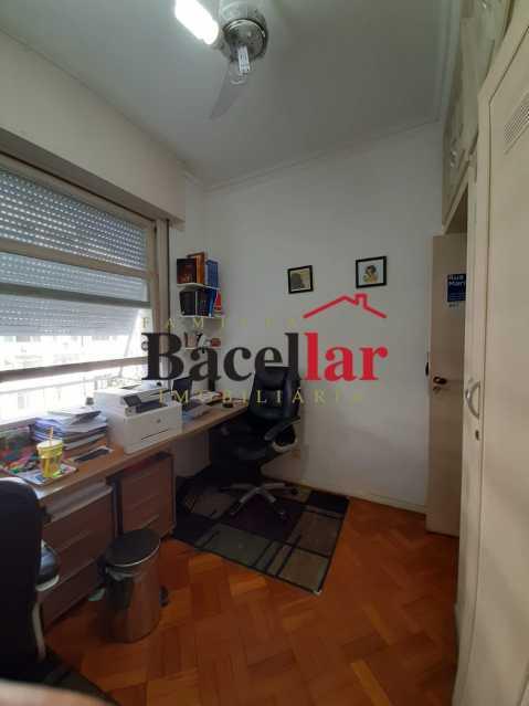 WhatsApp Image 2021-04-16 at 1 - Apartamento 3 quartos à venda Flamengo, Rio de Janeiro - R$ 950.000 - RIAP30106 - 14