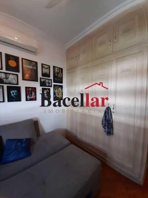 WhatsApp Image 2021-04-16 at 1 - Apartamento 3 quartos à venda Flamengo, Rio de Janeiro - R$ 950.000 - RIAP30106 - 15