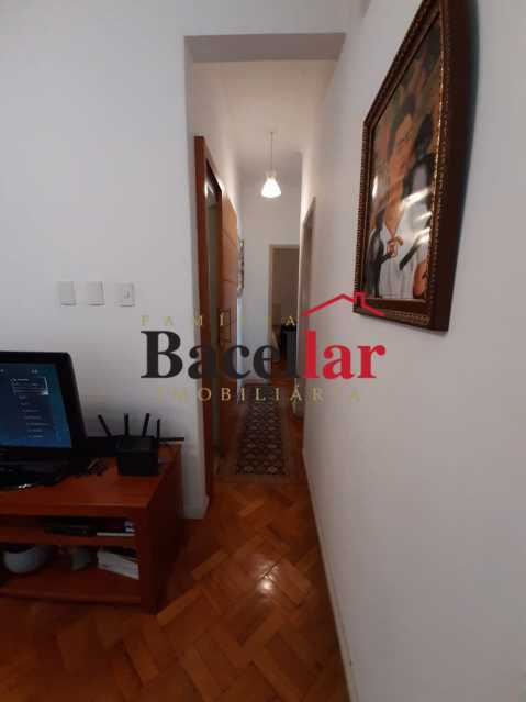 WhatsApp Image 2021-04-16 at 1 - Apartamento 3 quartos à venda Flamengo, Rio de Janeiro - R$ 950.000 - RIAP30106 - 16