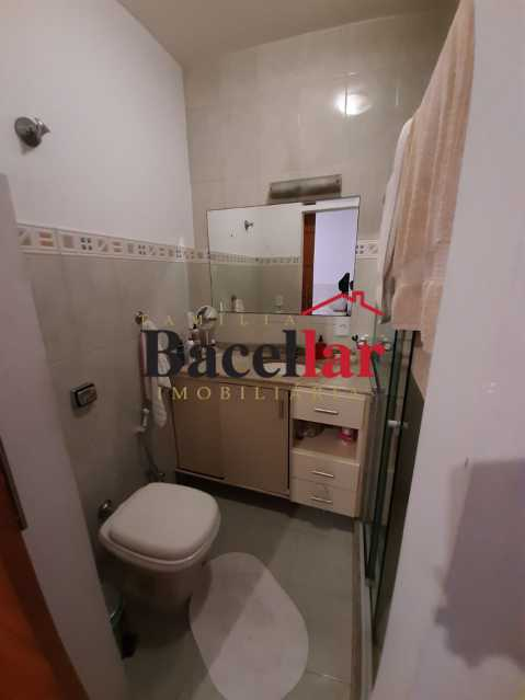 WhatsApp Image 2021-04-16 at 1 - Apartamento 3 quartos à venda Flamengo, Rio de Janeiro - R$ 950.000 - RIAP30106 - 17
