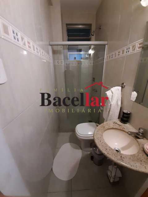 WhatsApp Image 2021-04-16 at 1 - Apartamento 3 quartos à venda Flamengo, Rio de Janeiro - R$ 950.000 - RIAP30106 - 18