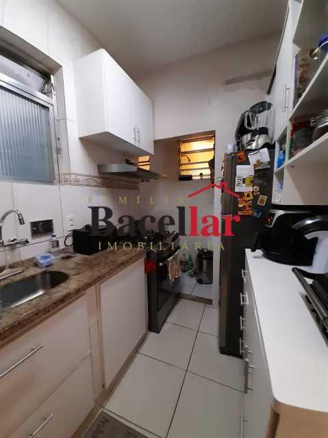 WhatsApp Image 2021-04-16 at 1 - Apartamento 3 quartos à venda Flamengo, Rio de Janeiro - R$ 950.000 - RIAP30106 - 19