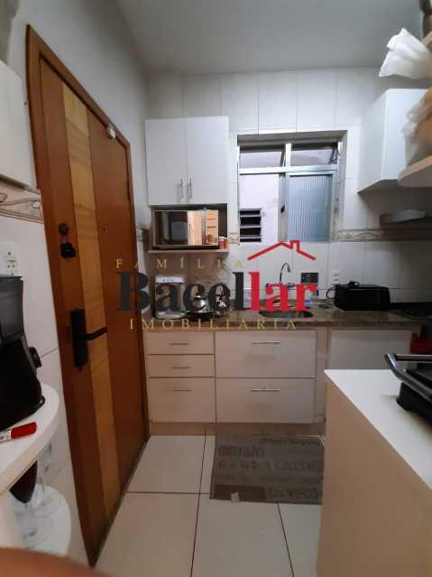 WhatsApp Image 2021-04-16 at 1 - Apartamento 3 quartos à venda Flamengo, Rio de Janeiro - R$ 950.000 - RIAP30106 - 20