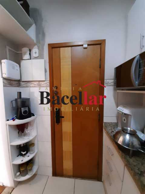 WhatsApp Image 2021-04-16 at 1 - Apartamento 3 quartos à venda Flamengo, Rio de Janeiro - R$ 950.000 - RIAP30106 - 21