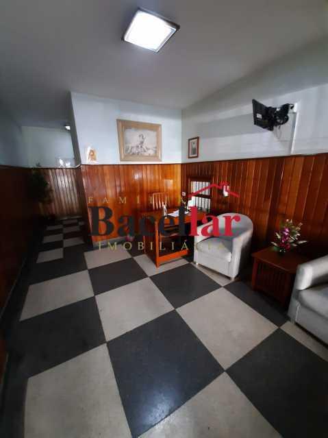 WhatsApp Image 2021-04-16 at 1 - Apartamento 3 quartos à venda Flamengo, Rio de Janeiro - R$ 950.000 - RIAP30106 - 23