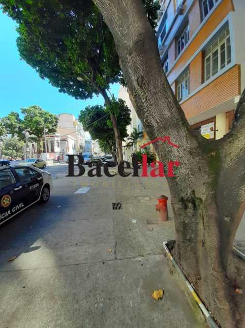 WhatsApp Image 2021-04-16 at 1 - Apartamento 3 quartos à venda Flamengo, Rio de Janeiro - R$ 950.000 - RIAP30106 - 24