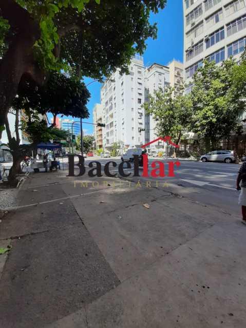 WhatsApp Image 2021-04-16 at 1 - Apartamento 3 quartos à venda Flamengo, Rio de Janeiro - R$ 950.000 - RIAP30106 - 25