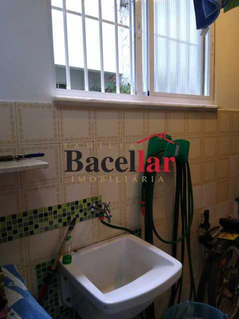 WhatsApp Image 2021-04-28 at 1 - Excelente Apartamento de Vila no Rio Comprido! - TIAP10999 - 3