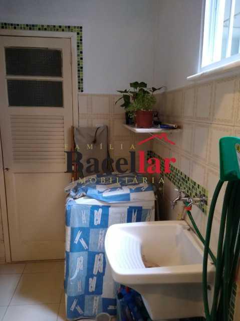 WhatsApp Image 2021-04-28 at 1 - Excelente Apartamento de Vila no Rio Comprido! - TIAP10999 - 4