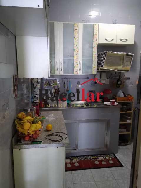 WhatsApp Image 2021-04-28 at 1 - Excelente Apartamento de Vila no Rio Comprido! - TIAP10999 - 5