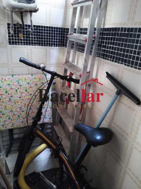 WhatsApp Image 2021-04-28 at 1 - Excelente Apartamento de Vila no Rio Comprido! - TIAP10999 - 6