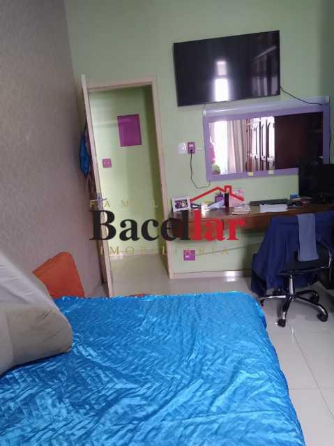WhatsApp Image 2021-04-28 at 1 - Excelente Apartamento de Vila no Rio Comprido! - TIAP10999 - 8