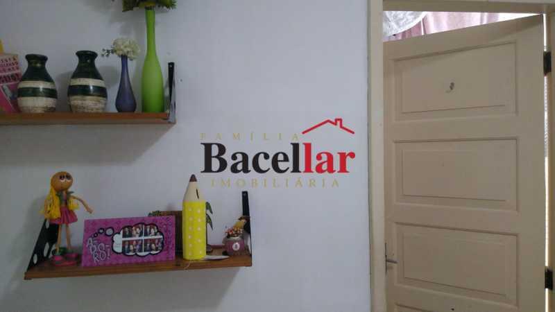 WhatsApp Image 2021-04-28 at 1 - Excelente Apartamento de Vila no Rio Comprido! - TIAP10999 - 9