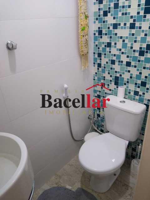 WhatsApp Image 2021-04-28 at 1 - Excelente Apartamento de Vila no Rio Comprido! - TIAP10999 - 10