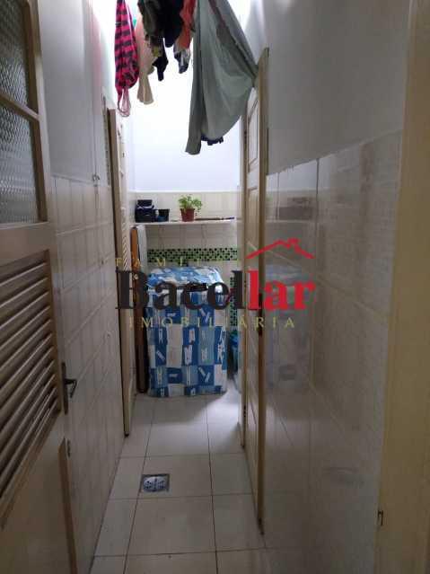 WhatsApp Image 2021-04-28 at 1 - Excelente Apartamento de Vila no Rio Comprido! - TIAP10999 - 11