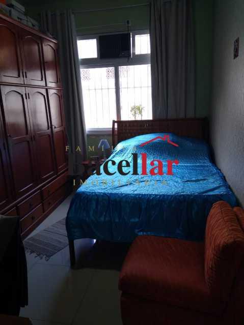 WhatsApp Image 2021-04-28 at 1 - Excelente Apartamento de Vila no Rio Comprido! - TIAP10999 - 12
