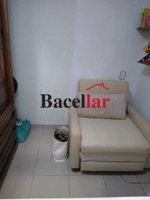 WhatsApp Image 2021-04-28 at 1 - Excelente Apartamento de Vila no Rio Comprido! - TIAP10999 - 13