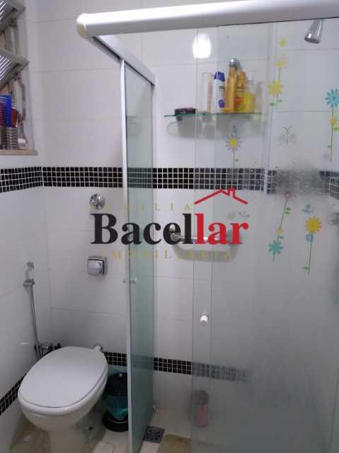 WhatsApp Image 2021-04-28 at 1 - Excelente Apartamento de Vila no Rio Comprido! - TIAP10999 - 15