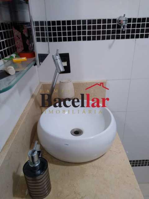 WhatsApp Image 2021-04-28 at 1 - Excelente Apartamento de Vila no Rio Comprido! - TIAP10999 - 16