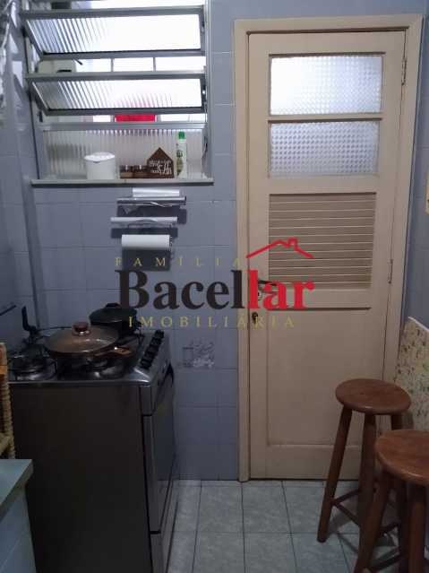 WhatsApp Image 2021-04-28 at 1 - Excelente Apartamento de Vila no Rio Comprido! - TIAP10999 - 17