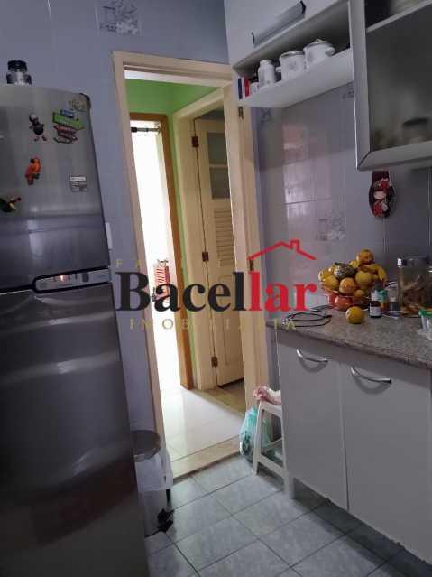 WhatsApp Image 2021-04-28 at 1 - Excelente Apartamento de Vila no Rio Comprido! - TIAP10999 - 19