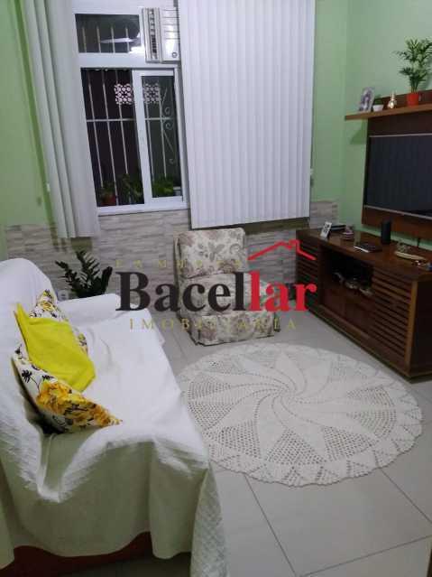 WhatsApp Image 2021-04-28 at 1 - Excelente Apartamento de Vila no Rio Comprido! - TIAP10999 - 20