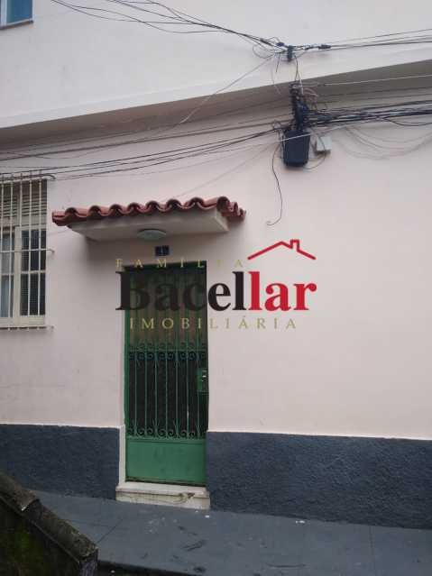 WhatsApp Image 2021-06-22 at 1 - Excelente Apartamento de Vila no Rio Comprido! - TIAP10999 - 22