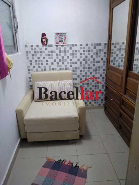 WhatsApp Image 2021-06-22 at 1 - Excelente Apartamento de Vila no Rio Comprido! - TIAP10999 - 23