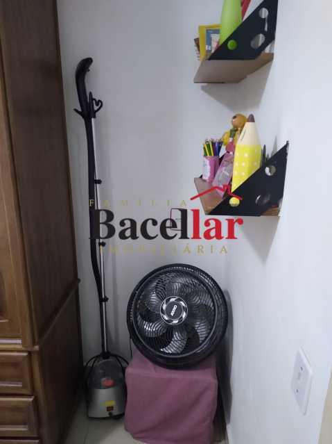 WhatsApp Image 2021-06-22 at 1 - Excelente Apartamento de Vila no Rio Comprido! - TIAP10999 - 24