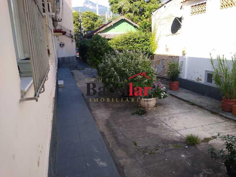 WhatsApp Image 2021-06-22 at 1 - Excelente Apartamento de Vila no Rio Comprido! - TIAP10999 - 25