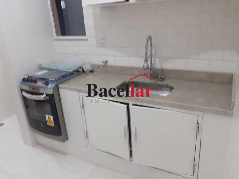 WhatsApp Image 2021-04-14 at 9 - Apartamento 1 quarto para alugar Rio de Janeiro,RJ - R$ 1.300 - TIAP11000 - 3