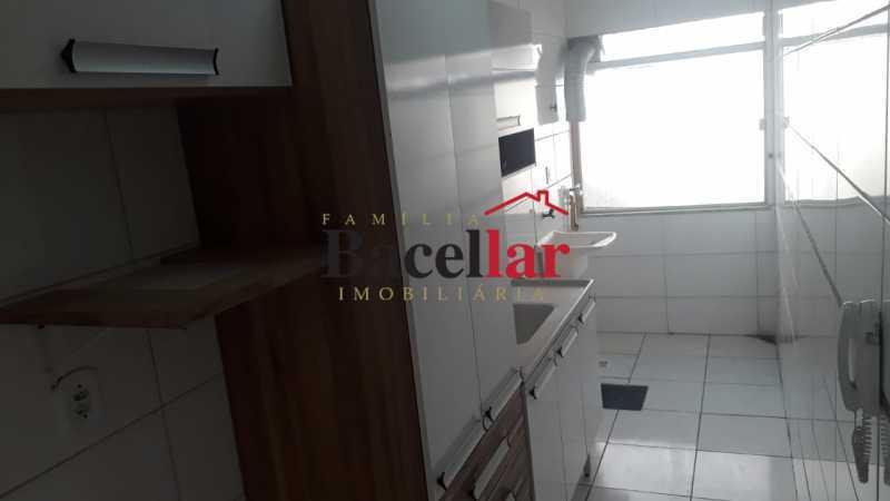 0b928746-4937-4395-97d0-e36348 - Casa em Condomínio 3 quartos à venda Sampaio, Rio de Janeiro - R$ 370.000 - RICN30010 - 11