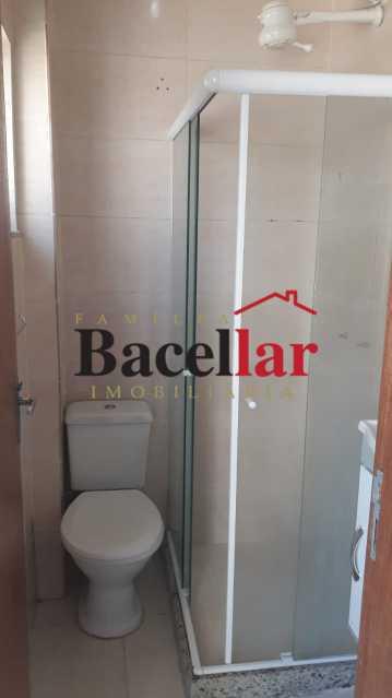 6a1134df-110b-4b43-a975-3340fd - Casa em Condomínio 3 quartos à venda Sampaio, Rio de Janeiro - R$ 370.000 - RICN30010 - 15