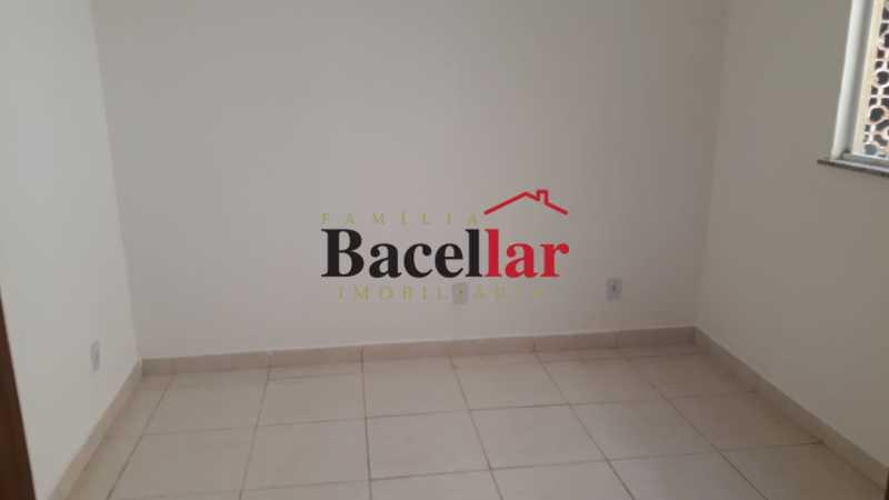 9d0410fd-ee85-4dbb-95cf-98cfcc - Casa em Condomínio 3 quartos à venda Sampaio, Rio de Janeiro - R$ 370.000 - RICN30010 - 6