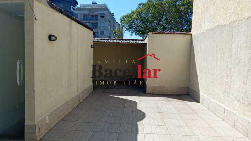78bc5baf-93df-4e85-9630-53c256 - Casa em Condomínio 3 quartos à venda Sampaio, Rio de Janeiro - R$ 370.000 - RICN30010 - 3