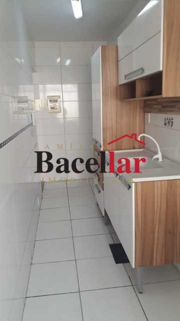 523e5681-949a-4f59-b311-8eed70 - Casa em Condomínio 3 quartos à venda Sampaio, Rio de Janeiro - R$ 370.000 - RICN30010 - 13