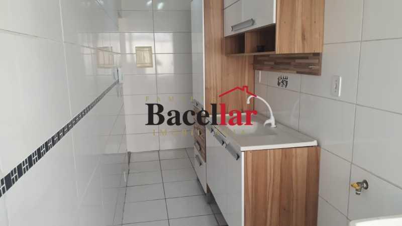 3271ea76-ea6a-461a-a3a0-7a94fc - Casa em Condomínio 3 quartos à venda Sampaio, Rio de Janeiro - R$ 370.000 - RICN30010 - 12