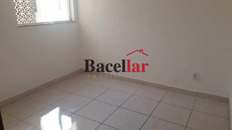 a519ee65-59e4-4e6e-afe7-eeee59 - Casa em Condomínio 3 quartos à venda Sampaio, Rio de Janeiro - R$ 370.000 - RICN30010 - 9