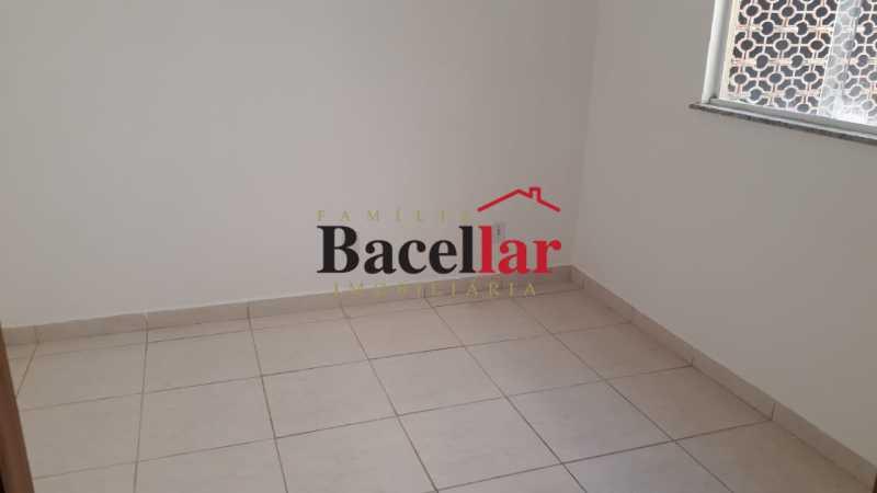 aceabc43-fa89-49b3-abea-e7be06 - Casa em Condomínio 3 quartos à venda Sampaio, Rio de Janeiro - R$ 370.000 - RICN30010 - 8