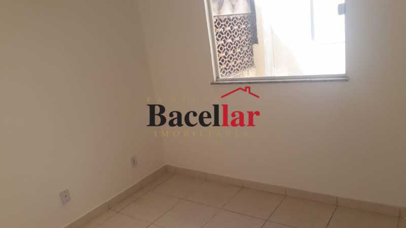 be75a249-46d0-4f89-8045-138d7f - Casa em Condomínio 3 quartos à venda Sampaio, Rio de Janeiro - R$ 370.000 - RICN30010 - 5
