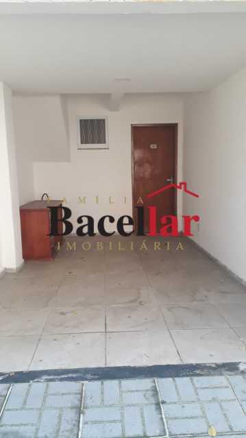 ca6dff98-eb1a-4961-aab5-e34cdc - Casa em Condomínio 3 quartos à venda Sampaio, Rio de Janeiro - R$ 370.000 - RICN30010 - 20