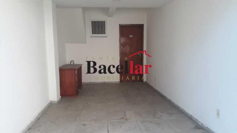 f470369d-956a-4164-a44f-235610 - Casa em Condomínio 3 quartos à venda Sampaio, Rio de Janeiro - R$ 370.000 - RICN30010 - 19