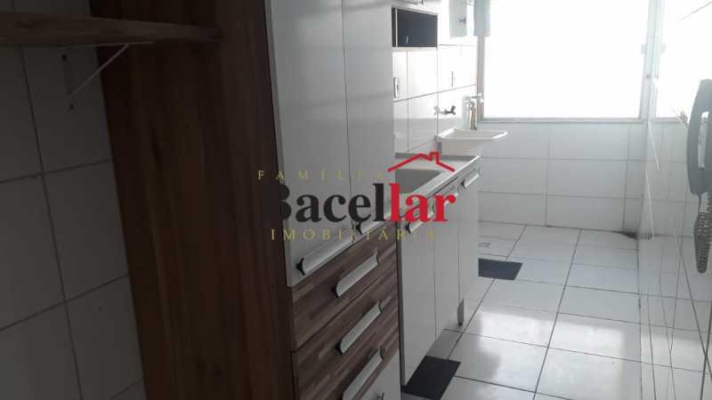 fcae2faa-9dce-4ec4-a0de-f95c7e - Casa em Condomínio 3 quartos à venda Sampaio, Rio de Janeiro - R$ 370.000 - RICN30010 - 10