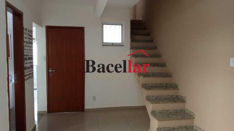 8894e414-f99c-4121-b1dc-c87081 - Casa em Condomínio 3 quartos à venda Sampaio, Rio de Janeiro - R$ 370.000 - RICN30010 - 4