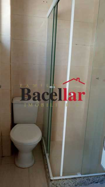 081431c6-9e67-4f0d-aaa8-2fadd9 - Casa em Condomínio 3 quartos à venda Sampaio, Rio de Janeiro - R$ 370.000 - RICN30010 - 16