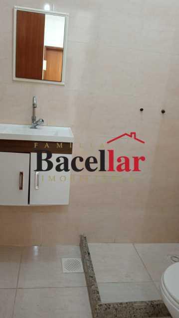 b1752d90-ecb2-40bb-ae22-3537a8 - Casa em Condomínio 3 quartos à venda Sampaio, Rio de Janeiro - R$ 370.000 - RICN30010 - 17