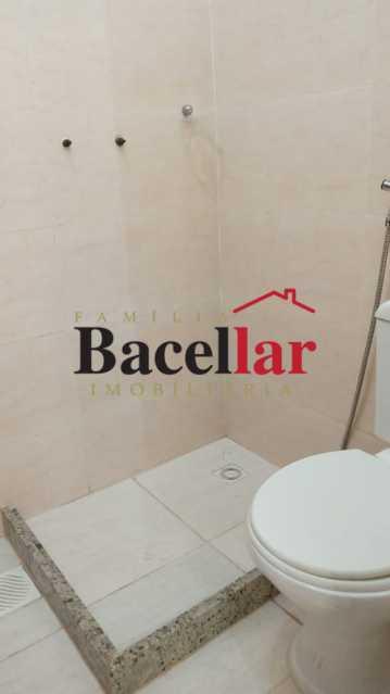 c41a7500-bb04-4cd3-aa71-ccf6f0 - Casa em Condomínio 3 quartos à venda Sampaio, Rio de Janeiro - R$ 370.000 - RICN30010 - 18