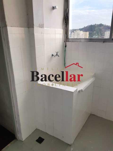 4a359871-3d89-4587-980a-515d6d - Apartamento à venda Rua do Senado,Centro, Rio de Janeiro - R$ 275.000 - RIAP10068 - 18