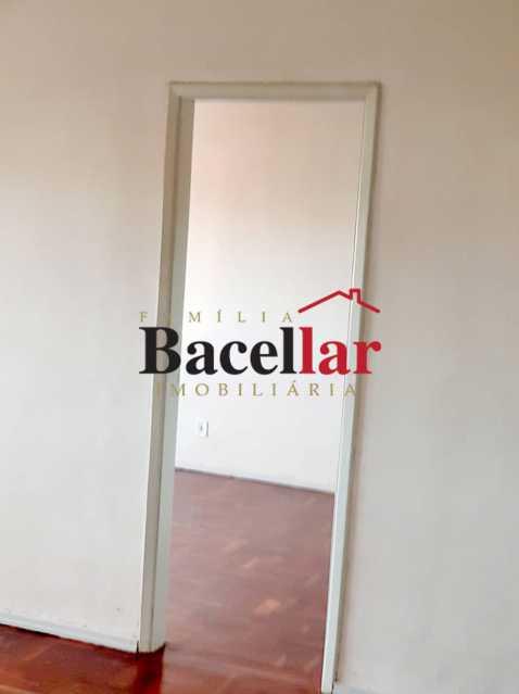 05ead362-30ac-4c22-b315-5907a0 - Apartamento à venda Rua do Senado,Centro, Rio de Janeiro - R$ 275.000 - RIAP10068 - 8