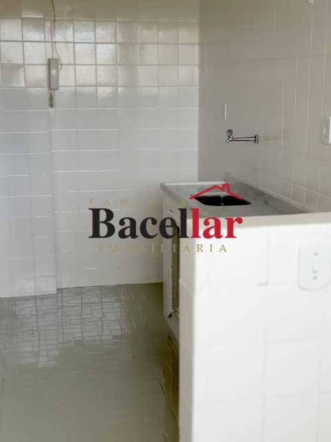 7dbe8144-4960-4c8d-9747-13d655 - Apartamento à venda Rua do Senado,Centro, Rio de Janeiro - R$ 275.000 - RIAP10068 - 13